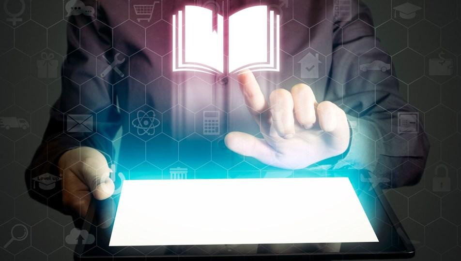 Dijital korsancılığa savaş açtı